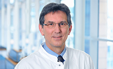 Dr. med. Andreas Kleinheinz