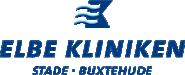 Logo: Elbe Kliniken